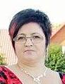 Daiva Razmienė